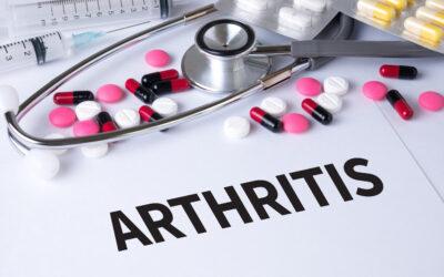 Rheumatoid Arthritis – Can Hypnotherapy Help?