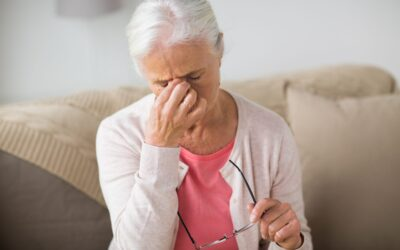 How Can Hypnotherapy Help with Dementia?